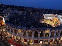Centro Storico di Verona